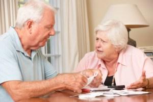 Nursing Home Law Senior Care Massachusetts