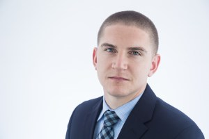 Massachusetts Attorney Chris Leazott, Labor and Employment Law; Wrongful Termination, Insurance Claims, Personal Injury Matters, Consumer Protection, Health Care, and Estate Planning Attorney