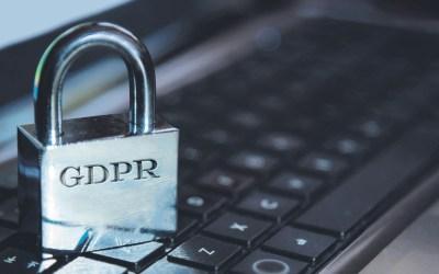 GDPR definert Samtykke – Både overvurdert og undervurdert prinsipp?