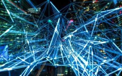 Blockchain – I syn av personvern (GDPR)