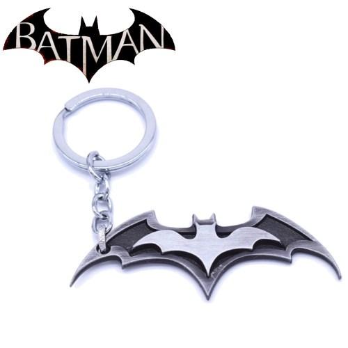 llavero dccomics batman batarang