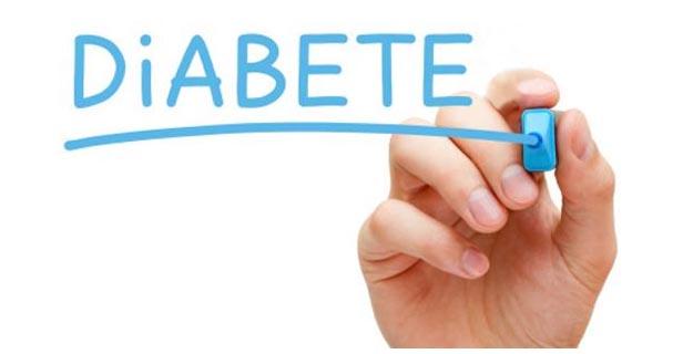 I pazienti con diabete di tipo II possono essere sottoposti a implantologia senza aumento dei rischi di fallimento degli impianti?