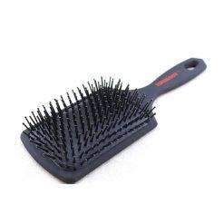 Brosse à coussin d'air Mythus - Coiffer cheveux ™
