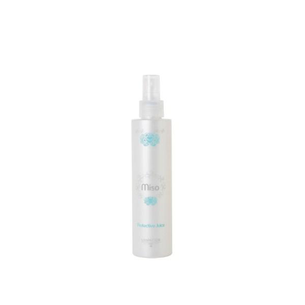 Spray Protective Juice Miso