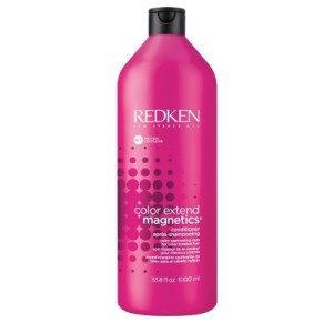 Après-shampoing Color Extend Magnetics 1000 ml