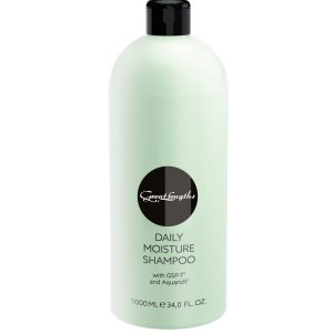 Shampoing Daily Moisture 1000ml Great Lengths