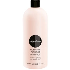 Shampoing Ultimate Colour 1000ml