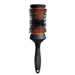 Brosse Thermique Head Huggers Extra-Large