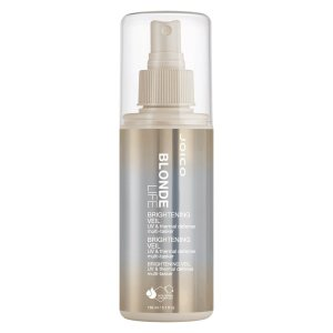 Blonde Life Brightening Veil (150 ml.)