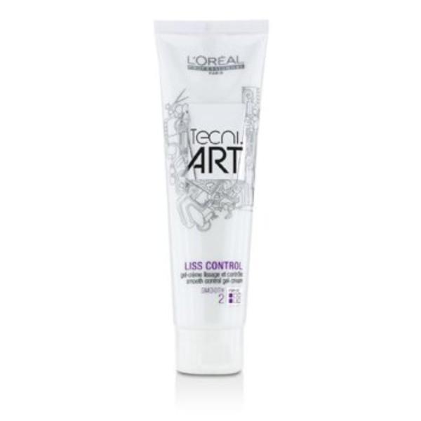 Crème Liss Control (150 ml.)