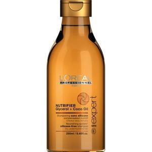 Shampoing Nutrifier (250 ml.)