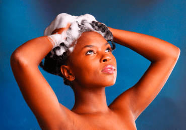 Five Signs It's Time To Wash Your Protective Style and What To Do