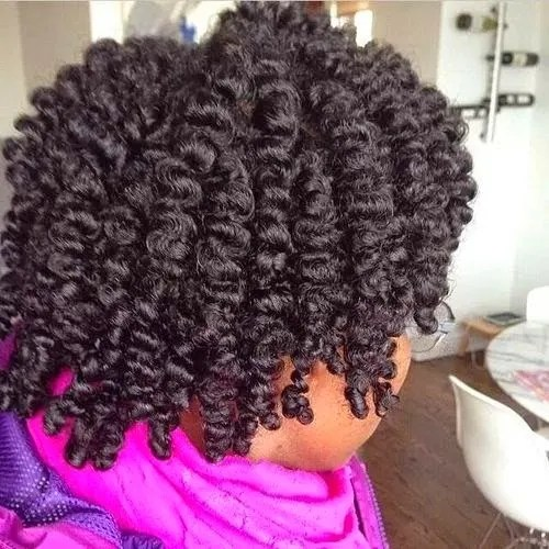 7 Ways to Get a Really Good Twist Out Definiton