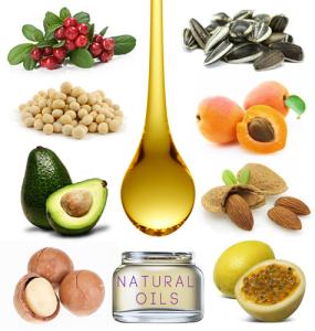 natural_oils