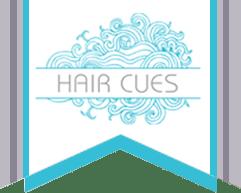 haircuesLogo