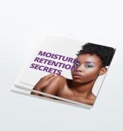 natural hair books