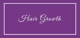 4c natural hair growth tips