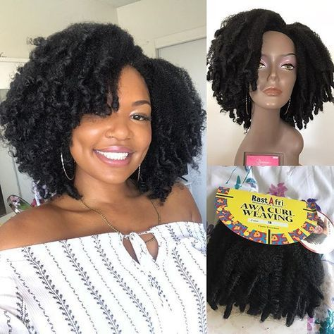 winter protective styles for natural hair 10 winter protective styles for 4c hair coils 3801 | 11