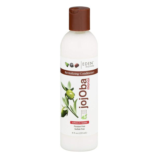 protein free conditioner for natural hair