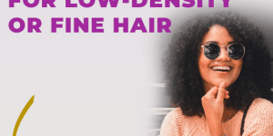 leave-in conditioners for fine hair