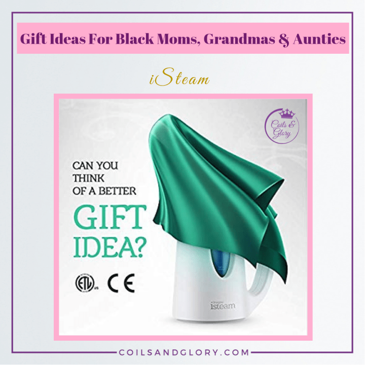 gifts for black mom
