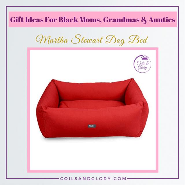mothers day gift amazon