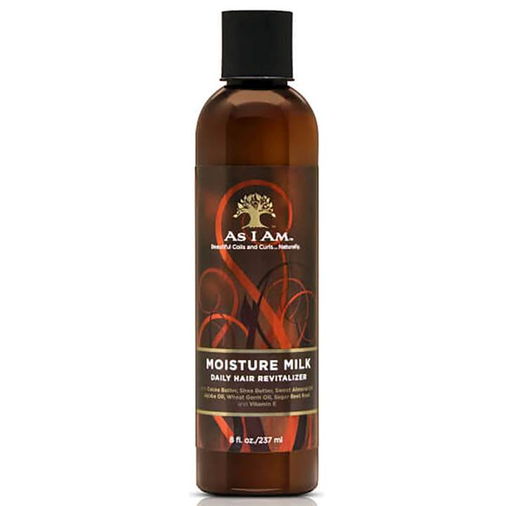 glycerin free conditioner for 4c natural hair