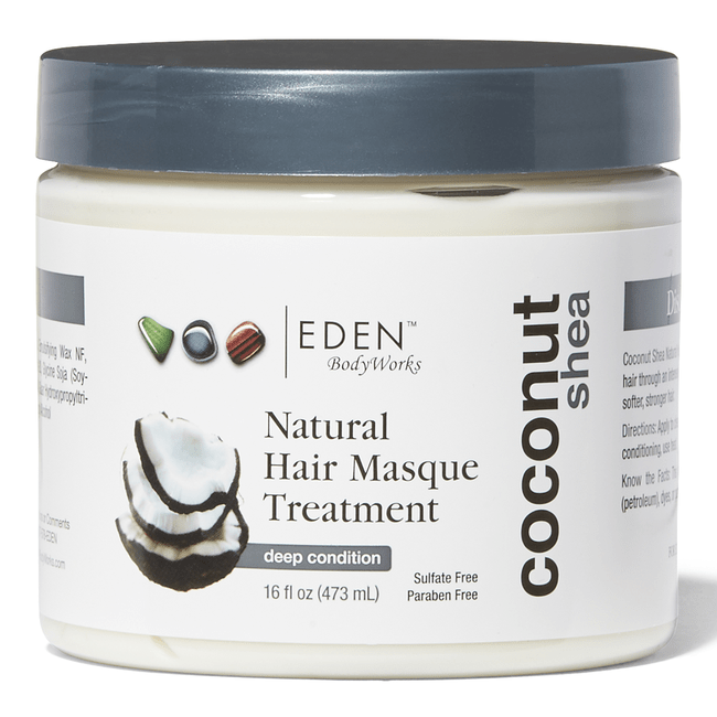 protein rich products for natural hair