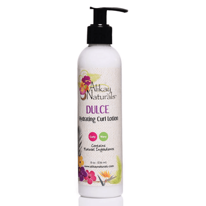 protein rich leave-in conditioner