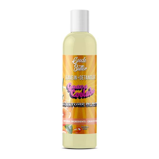 leave-in conditioners for 4c hair