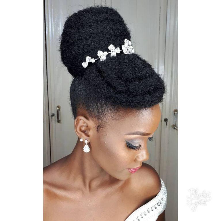 versatile natural hairstyles