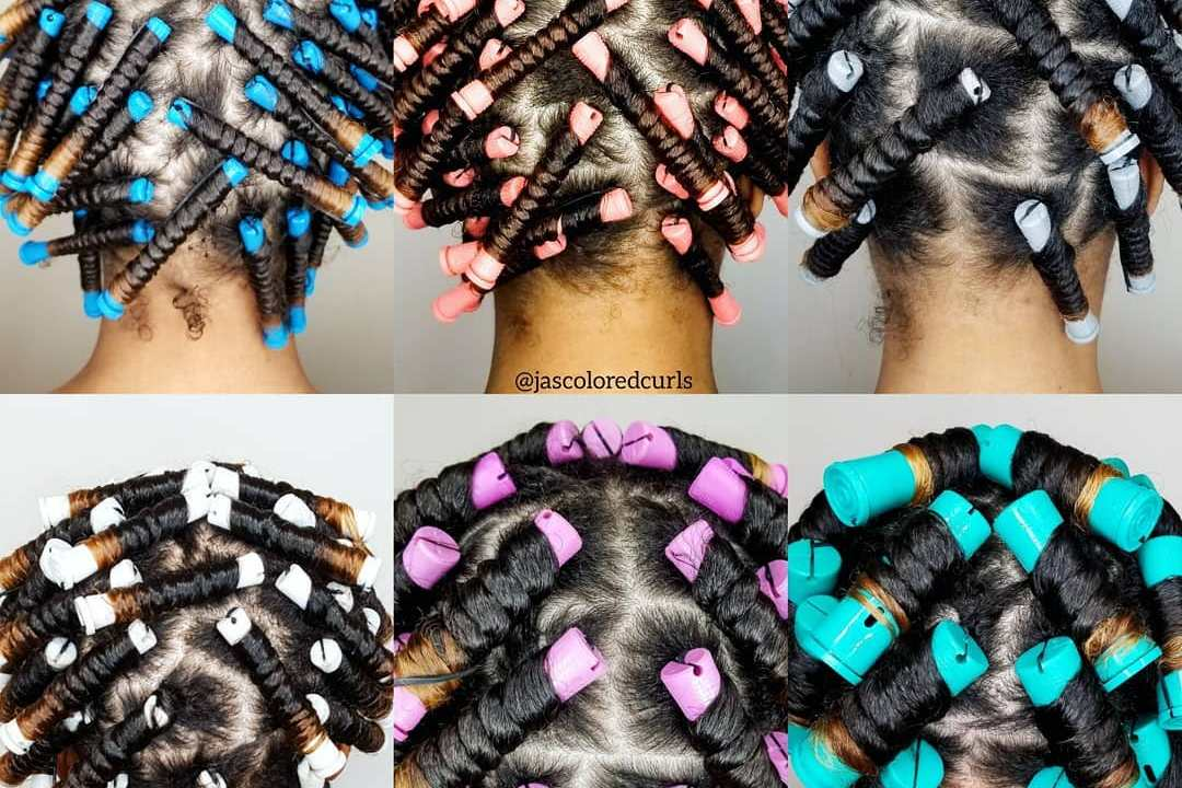 perm rods set sizes