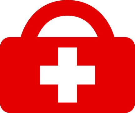 red-cross-158454_640