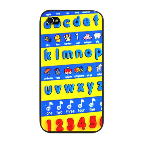 kids_alphabet_toy_iphone_snap_case