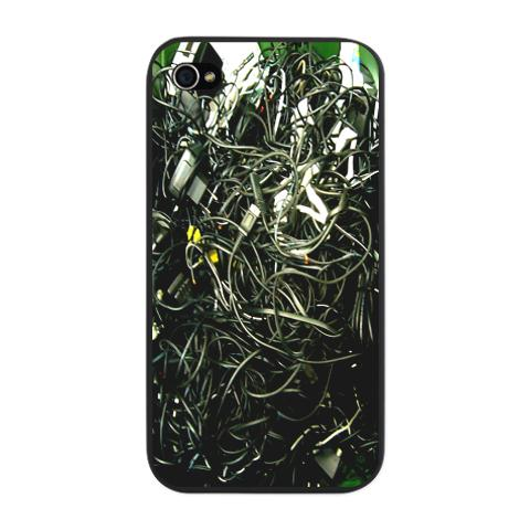 wire_jam_iphone_snap_case