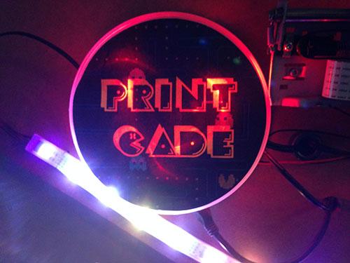 printcadelogoweb