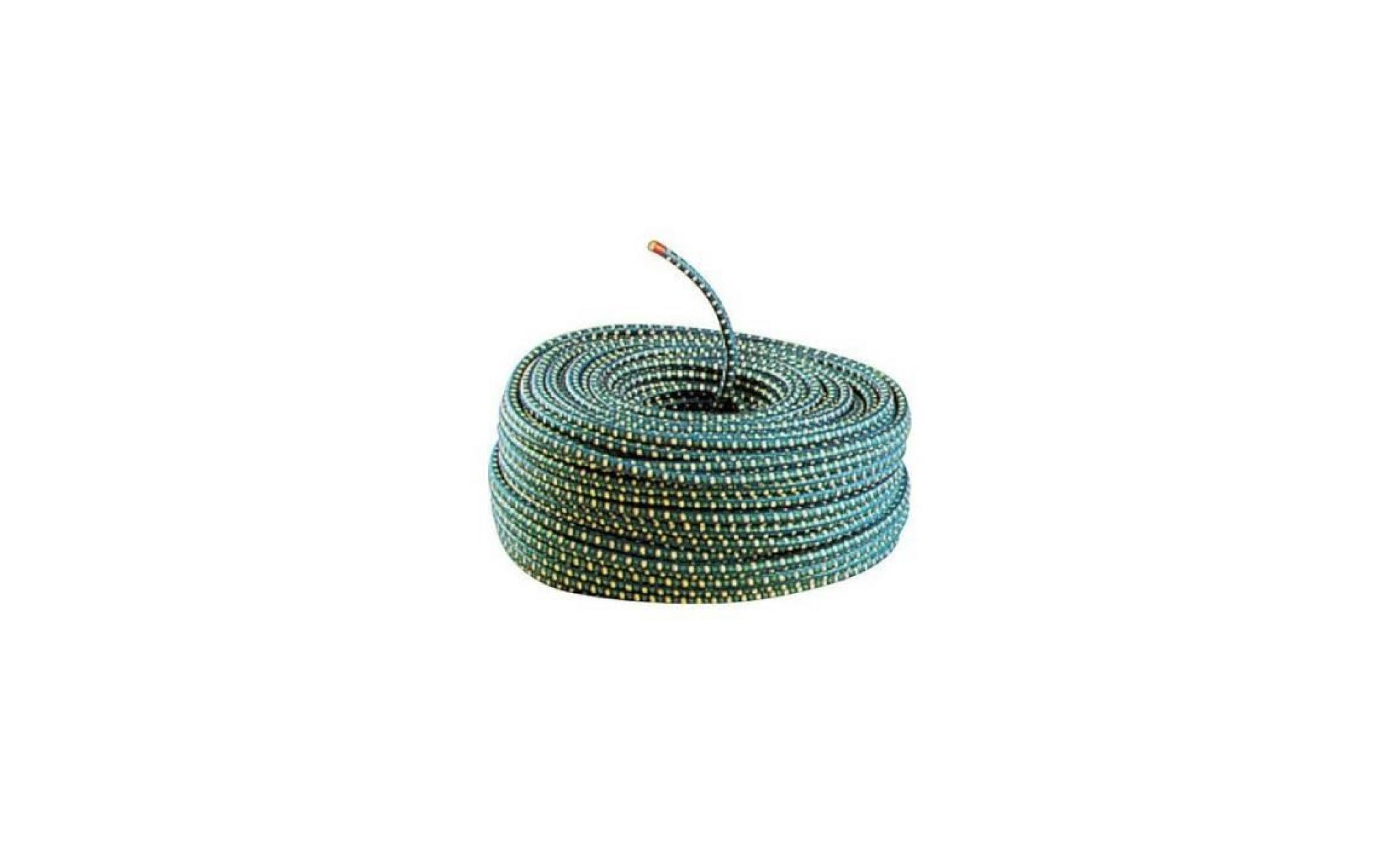 cable elastique pour bache achat vente bache piscine pas cher coindujardin com