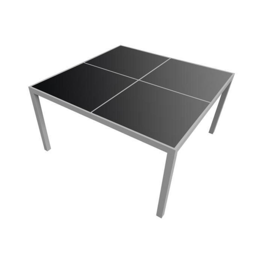 Cagliari Table | Wallseat.co
