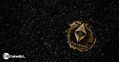 How-to-Mine-Ethereum