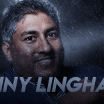 Vinny Lingham, the South African Born American Business Entrepreneur
