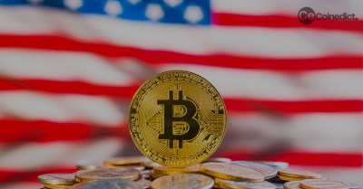U.S. government grant for blockchain research