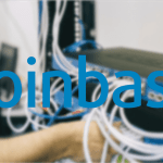 Coinbase upsets users because of outage on BTC/USD currency pair