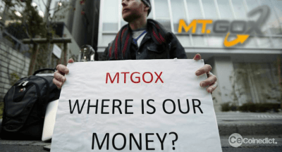 Mt.Gox to return money