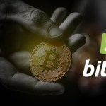 Shopify will now be using Bitpay to allow payments in Bitcoin