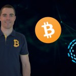 Roger Ver Releases a Debate with Supporters of Bitcoin Core and Blockstream Without Consent