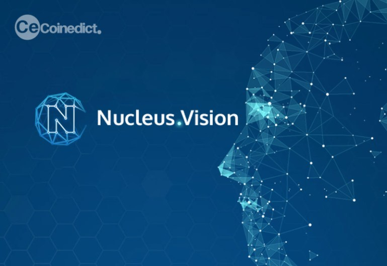 Nuclear Vision nCash