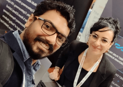Untitled design (88)-min