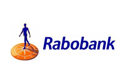 Rabobank abandons cryptocurrency wallet plan