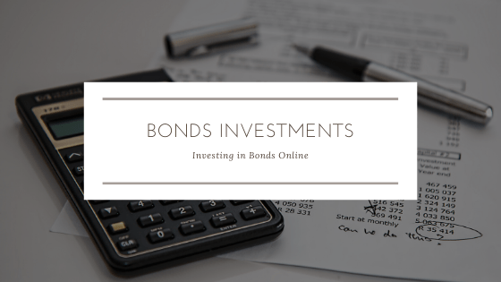 Bonds Investments – Investing in Bonds Online – CoinBits
