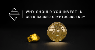 Gold-Backed-Cryptocurrency-and-why-should-you-invest-in-it